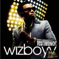Wizboyy Testimoney