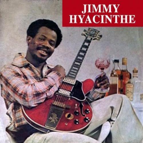 Jimmy Hyacinthe Ma Fè Lélé