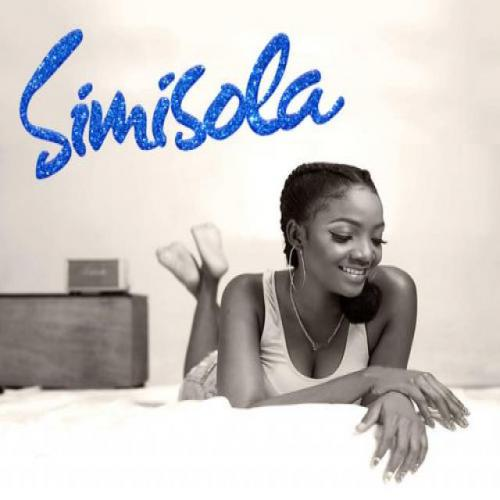 download simi ft falz mind your business