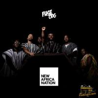 Fuse ODG New Africa Nation (Deluxe)