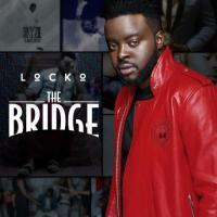 Locko The Bridge