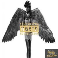Youssoupha NGRTD