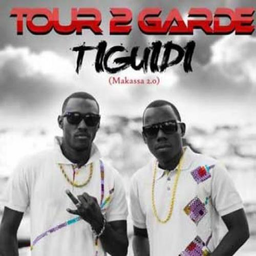 GARDE TÉLÉCHARGER MP3 GRATUITEMENT 2 TOUR WARI