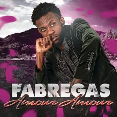 Fabregas Amour amour