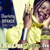 Charlotte Dipanda Coucou cover