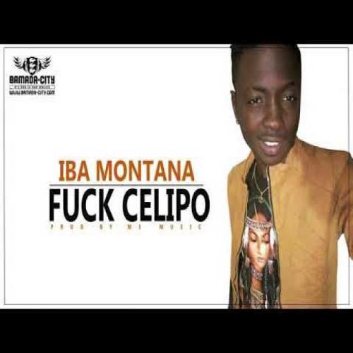 MONTANA MUSIC IBA GRATUITEMENT TÉLÉCHARGER
