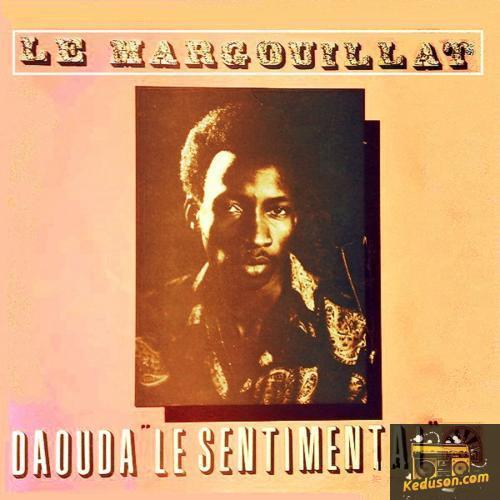 Daouda Le Margouillat