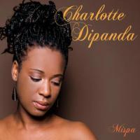 Charlotte Dipanda Mispa