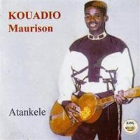 Kouadio Maurison Nan Wré