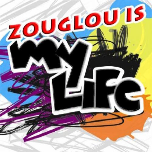 Zouglou MP 2015 Zouglou est doux (Compil.)