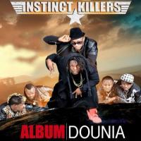 Instinct Killers Singue Noun