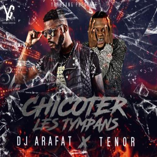ARAFAT FT MP3 TENOR TÉLÉCHARGER DJ