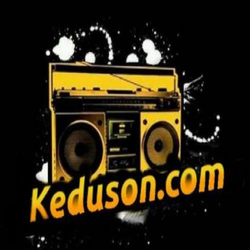 REBELLION TÉLÉCHARGER GRATUITEMENT MOASCO DJ