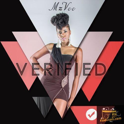 MzVee Verified