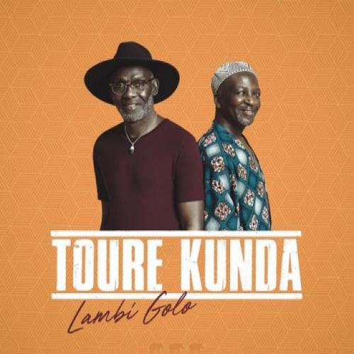 Touré Kunda Lambi Golo