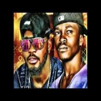 DJ Arafat Evasion du Feu (feat. Debordo Leekunfa) cover