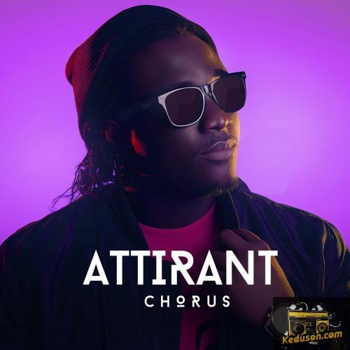 Chorus Attirant