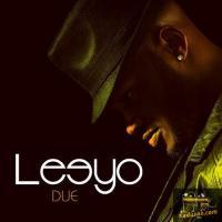 Leeyo Jamais La cover