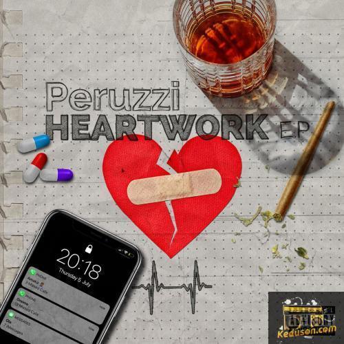 Peruzzi Heartwork