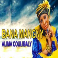 Alima Coulibaly Bana Mangny