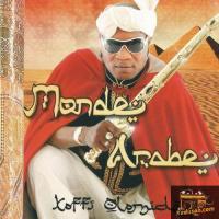 Koffi Olomidé Le monde arabe, vol. 1