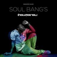 Soul Bang's Temai Kha fera (Mounou Bara Dari)