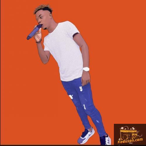 Listen and Dwonload DJ AK47 - Amis pour la vie Free MP3